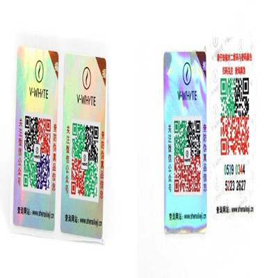 LG Printing Array image430