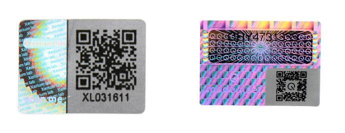 LG Printing Array image824