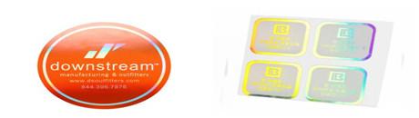 LG Printing Array image114