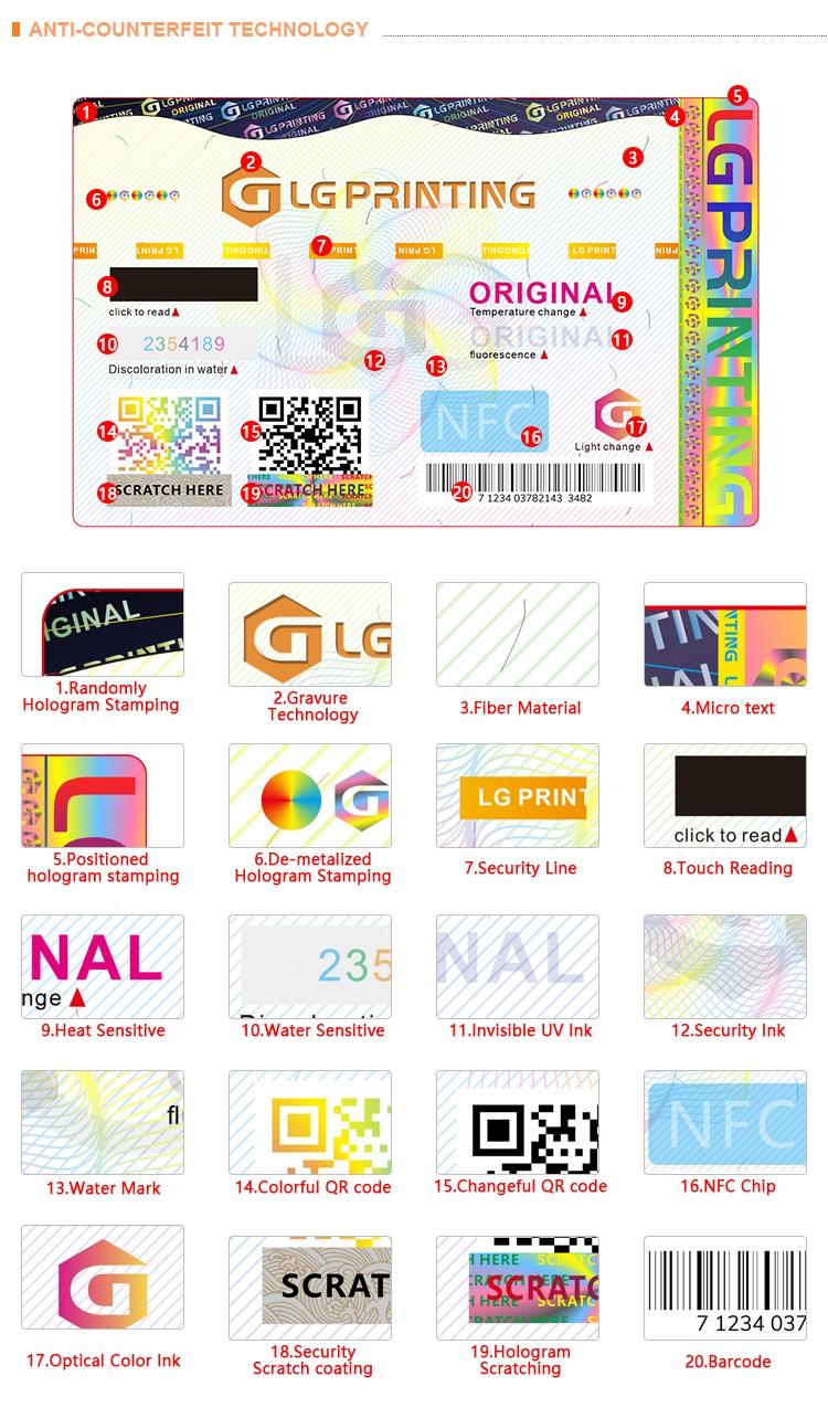 LG Printing Array image76