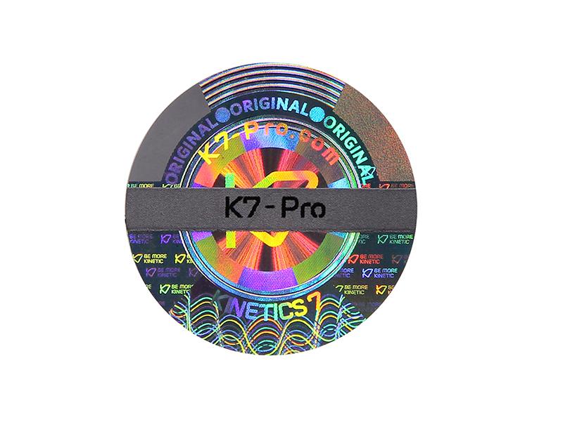 LG Printing Array image7