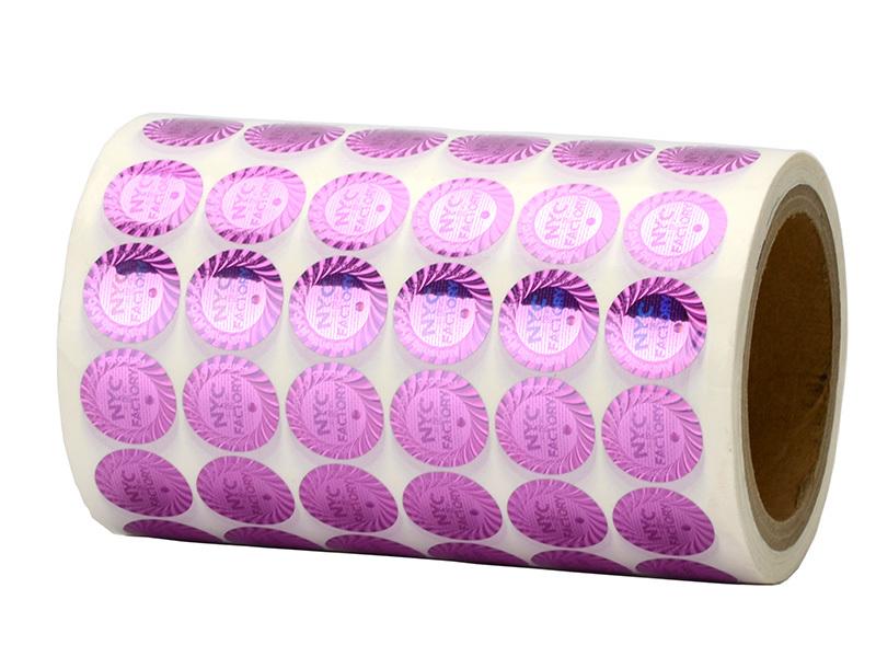 LG Printing Array image118