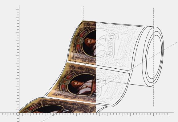 LG Printing Array image688