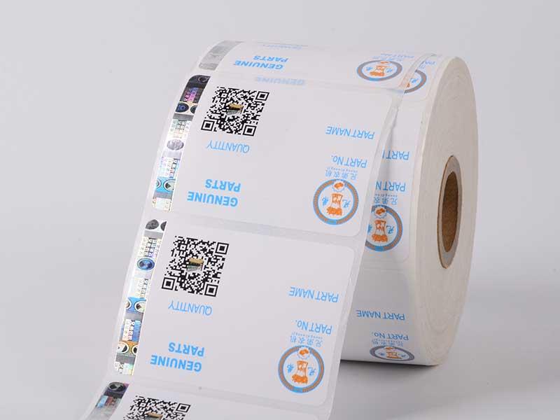 LG Printing Array image221