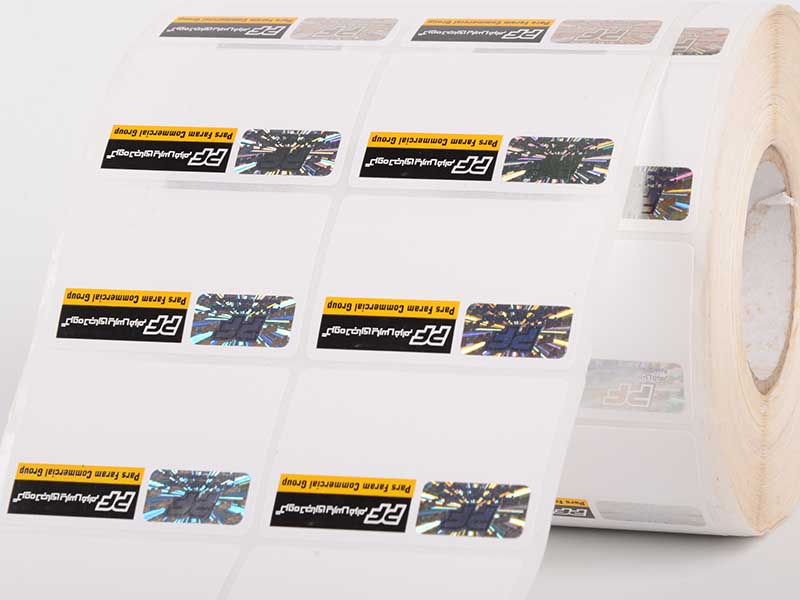 LG Printing Array image107