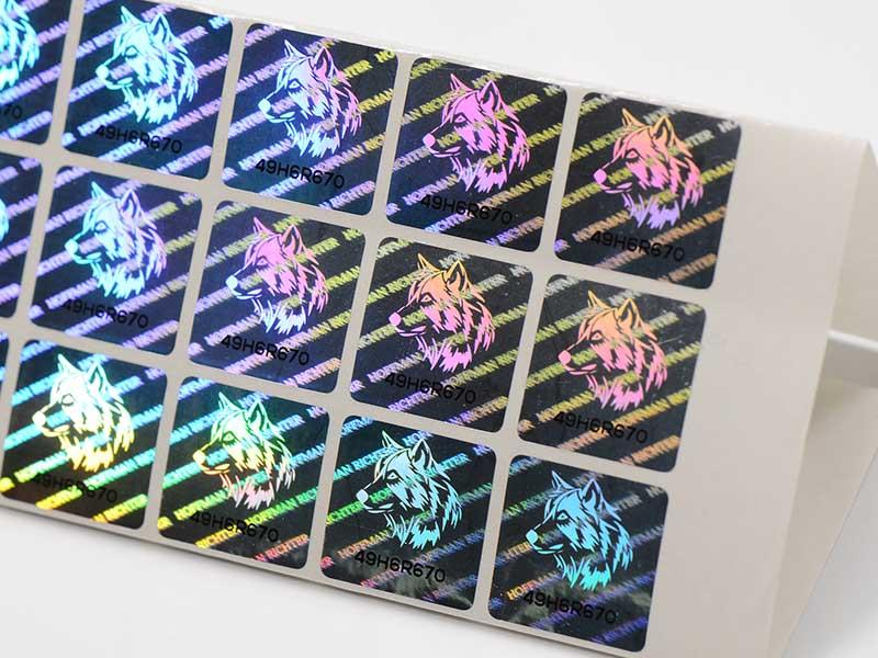LG Printing Array image934