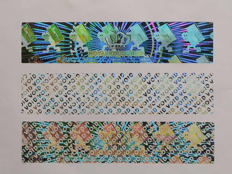 LG Printing Array image198