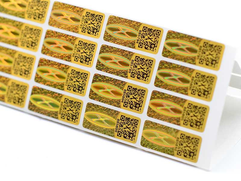 LG Printing Array image346