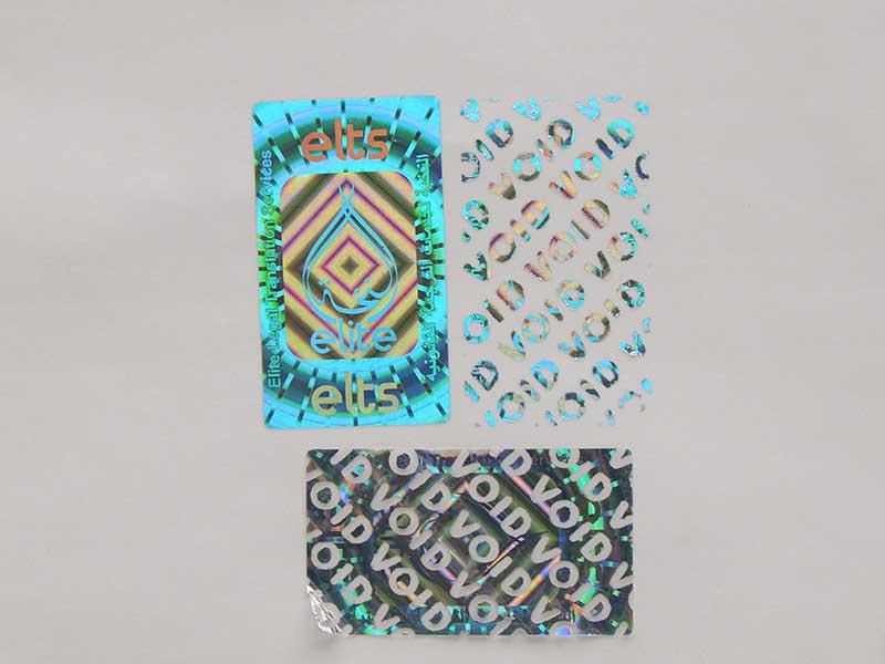 LG Printing Array image226