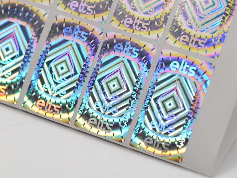 LG Printing Array image315