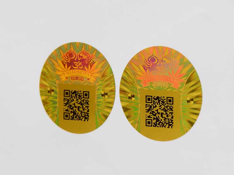 LG Printing Array image337