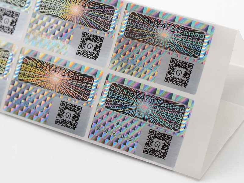 LG Printing Array image549