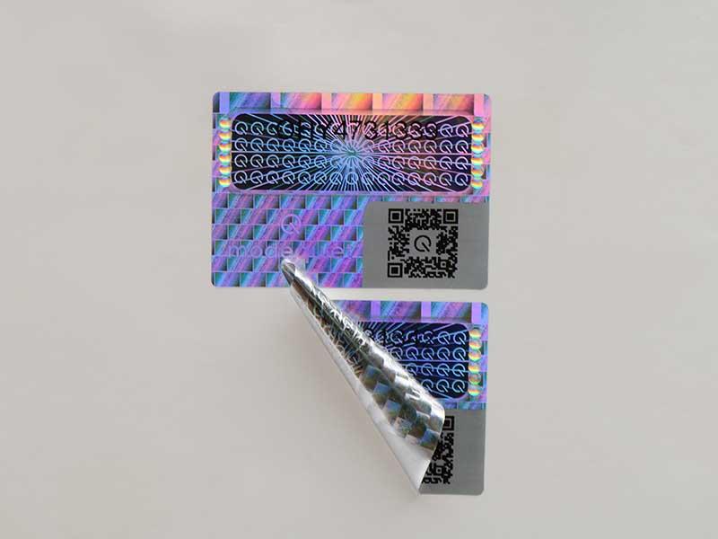 LG Printing Array image676