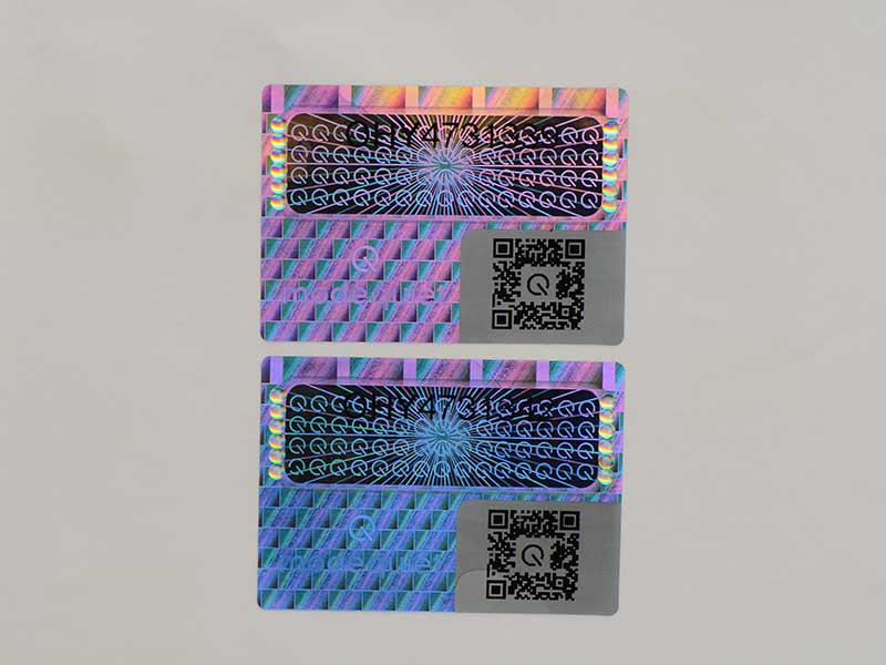 LG Printing Array image881