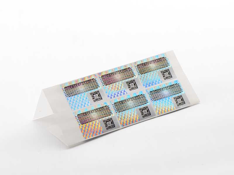 LG Printing Array image698