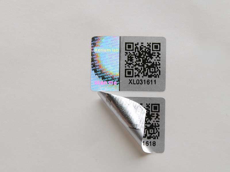 LG Printing Array image166