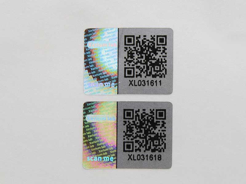 LG Printing Array image288