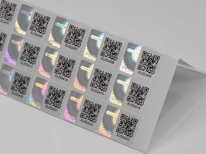 LG Printing Array image371