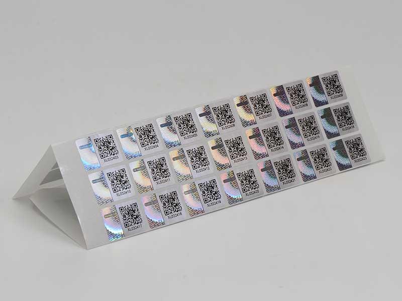 LG Printing Array image53
