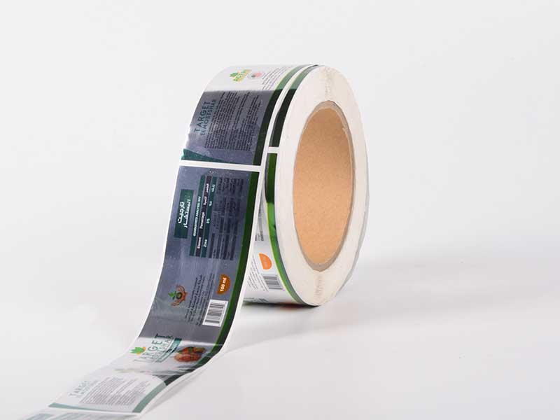 LG Printing Array image6