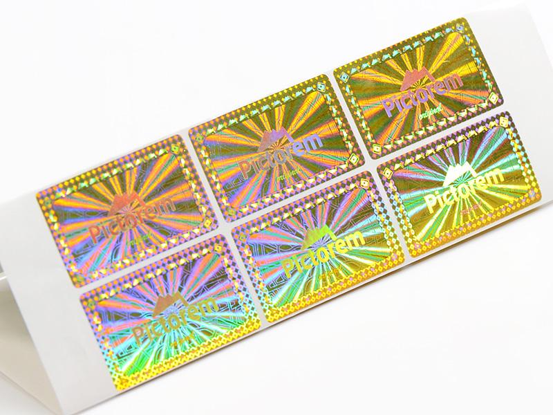 LG Printing Array image82