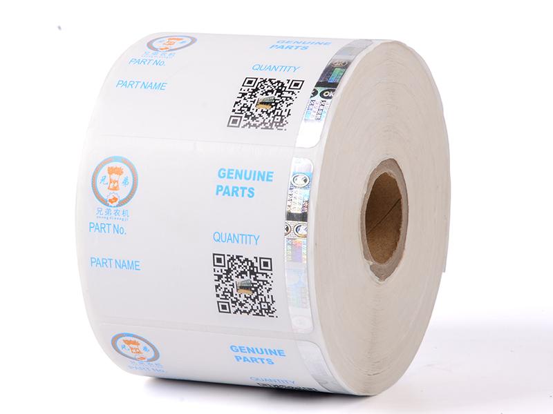 LG Printing Array image89