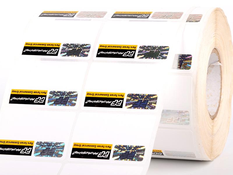 LG Printing Array image401