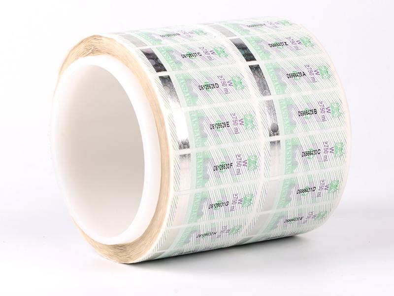 LG Printing Array image743