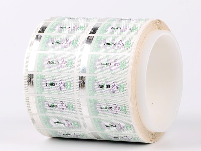 LG Printing Array image550