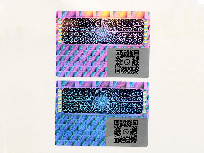 LG Printing Array image49