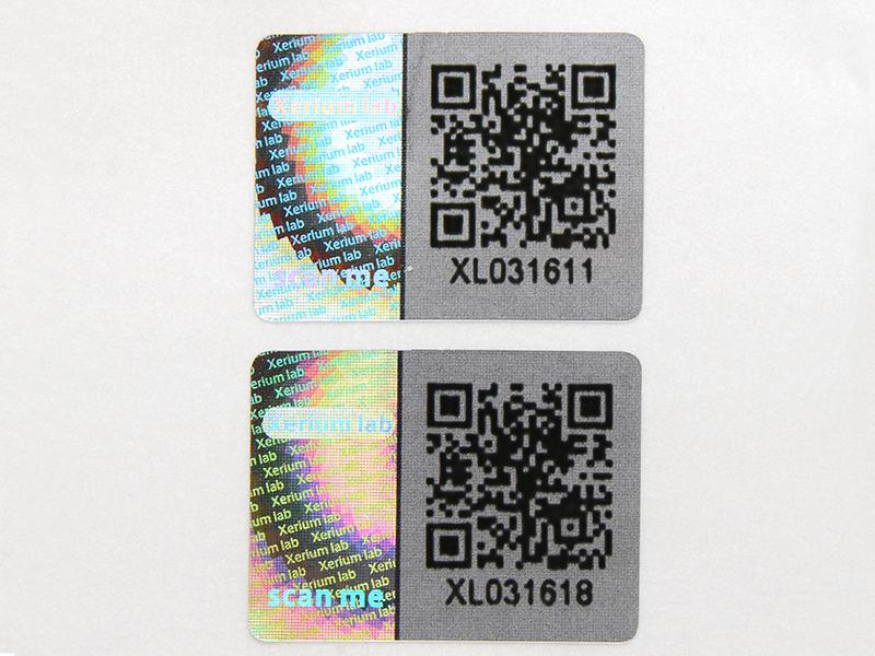 LG Printing Array image939