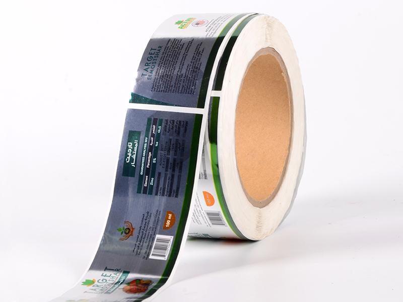 LG Printing Array image156