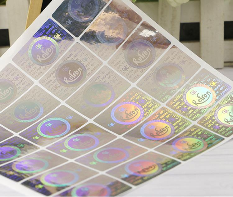 LG Printing Array image112