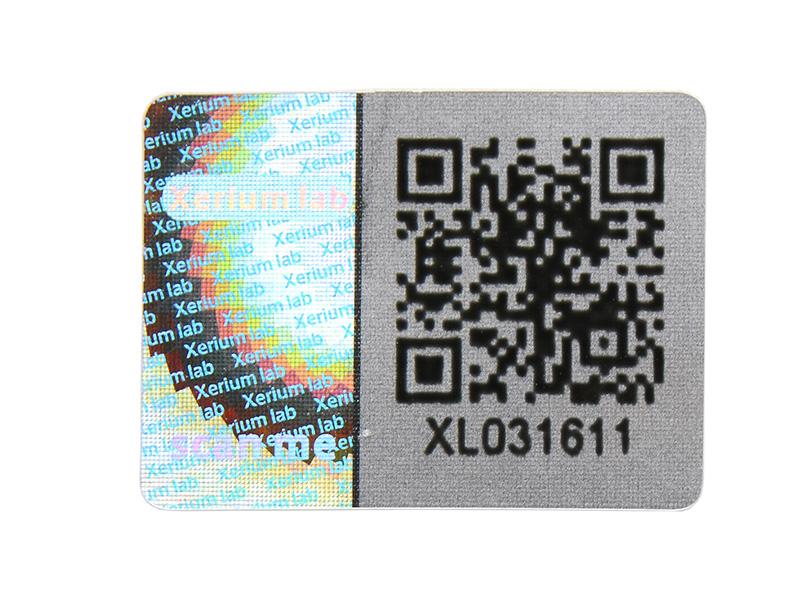 LG Printing Array image678