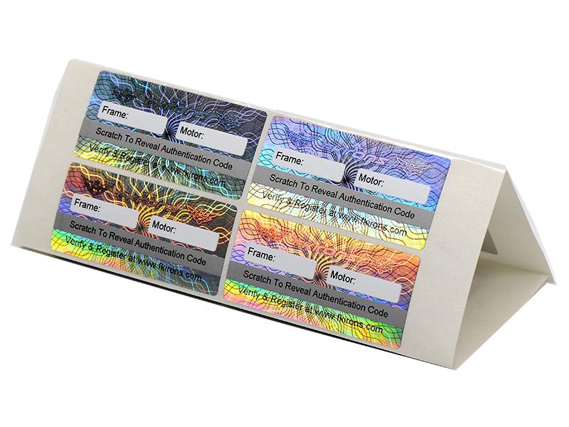 LG Printing Array image540