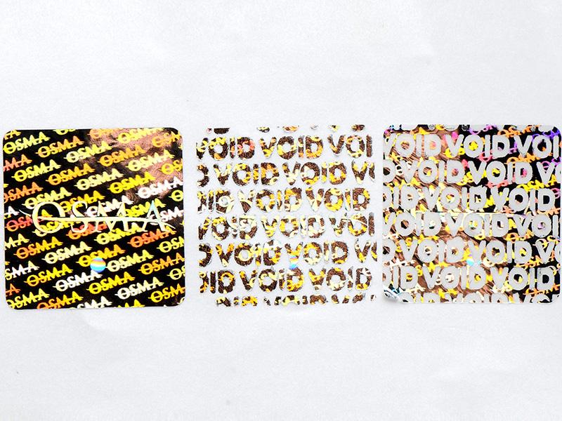 LG Printing Array image179