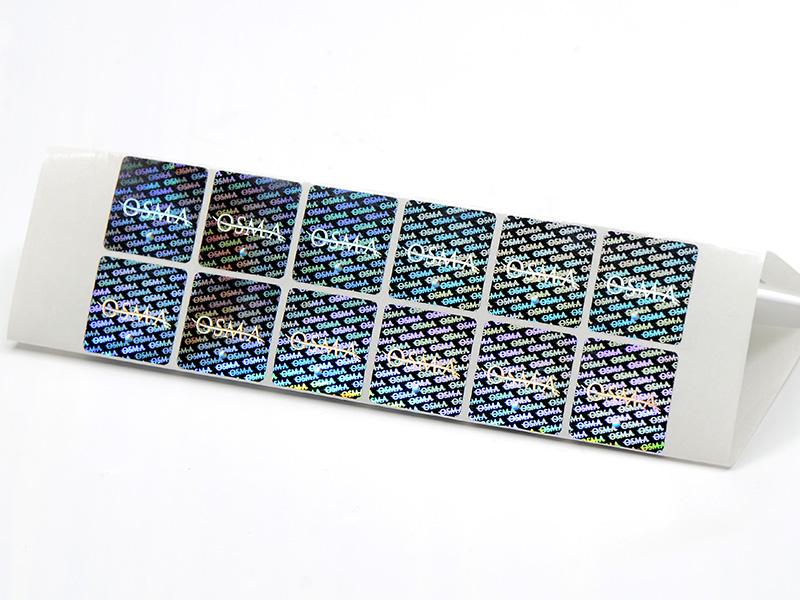 LG Printing Array image827