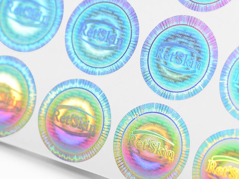 LG Printing Array image181