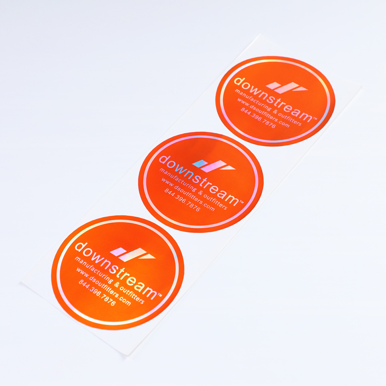 LG Printing Array image622