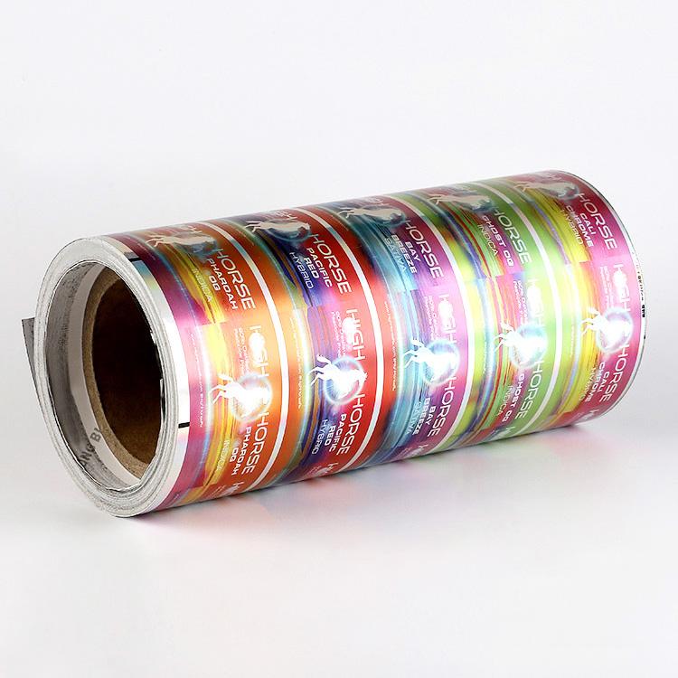 LG Printing Array image794