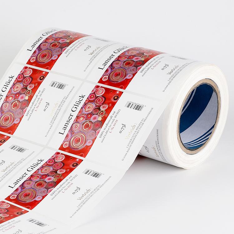 LG Printing Array image875