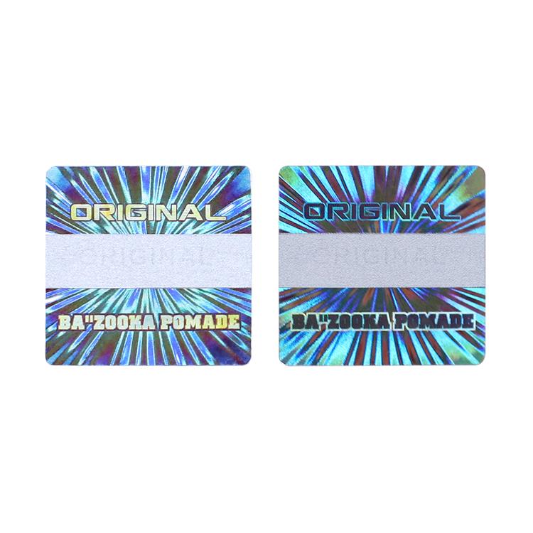 LG Printing Array image41