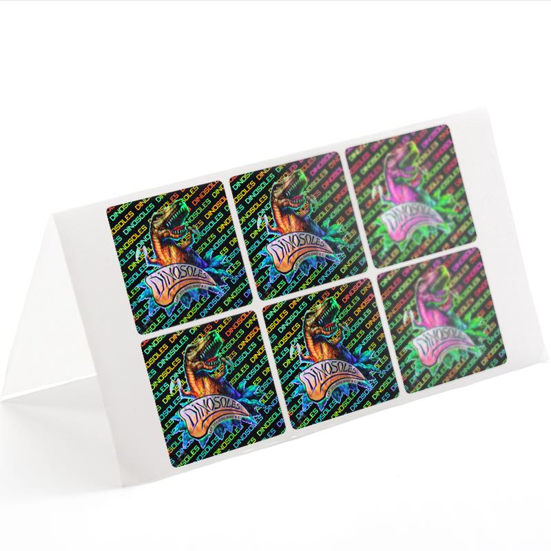LG Printing Array image775