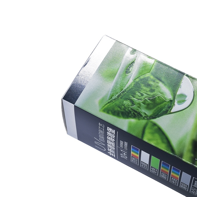 LG Printing Top small box printing company