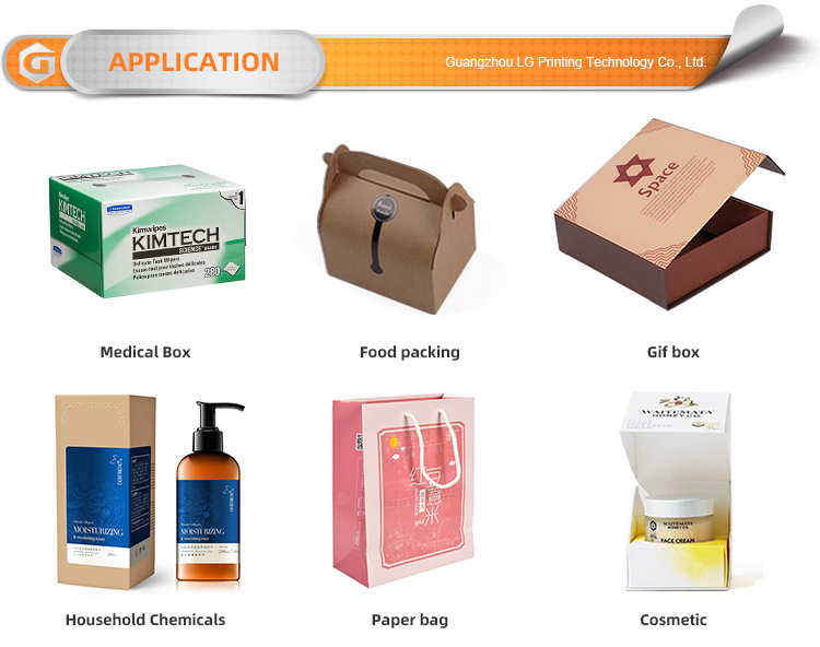Bulk buy custom printed retail packaging factory price for retail package-6