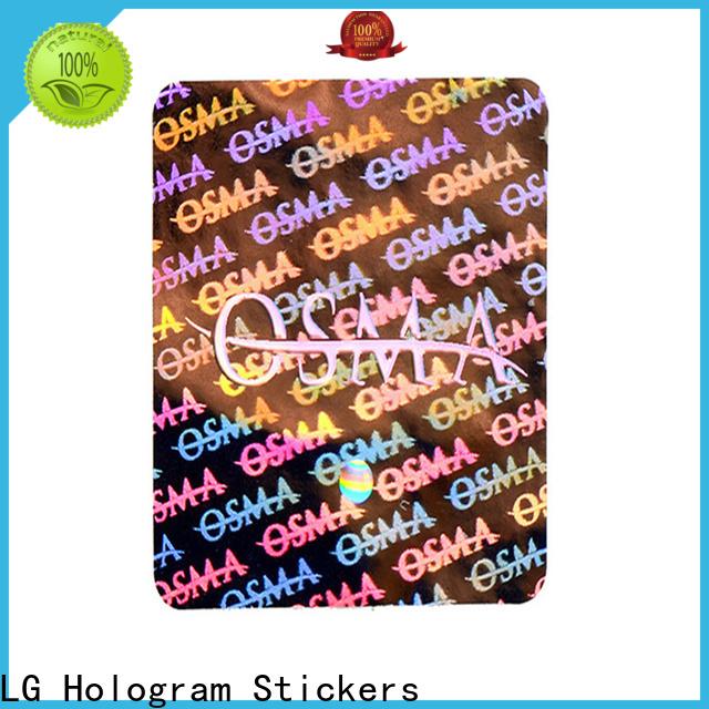 LG Printing golden high surface energy plastics manufacturer for door