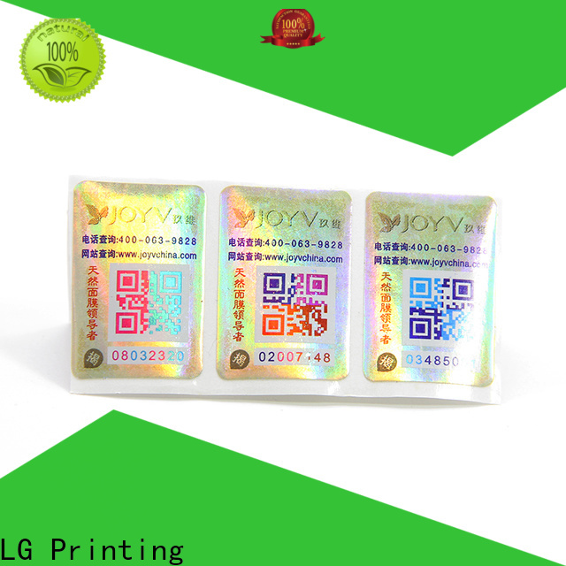 LG Printing Latest format label 121 manufacturers for products