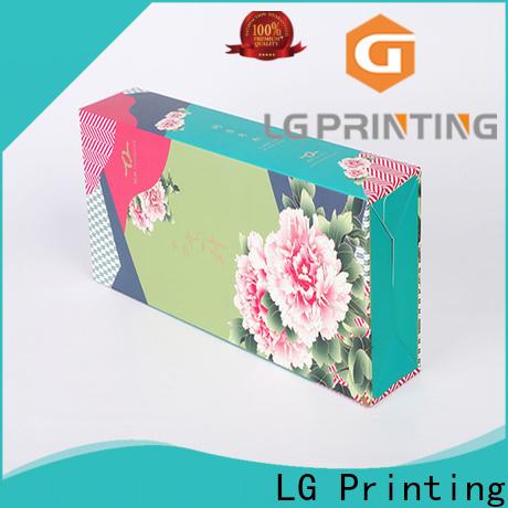 LG Printing manufacturers