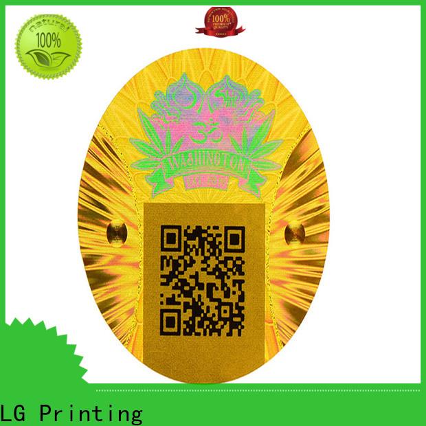scratched sticker labels for jars gold manufacturer for refrigerator