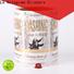 quality best wine bottle labels pvc factory for jars
